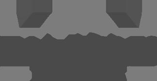 ELM Acres Logo